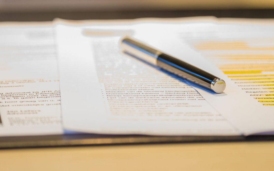 Wat wel en niet te doen bij een opzegging van een huurovereenkomst bedrijfsruimte (artikel 7:230a BW)?